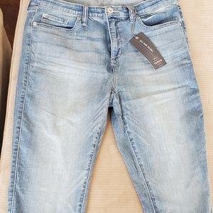 Brand new Torrid jeans